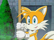 166tails
