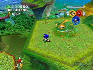 Sonic Heroes-02
