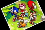 1541 - Sonic Advance 3 (E)(TrashMan) (2)