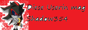 Userbox 2