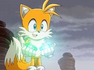 075tails