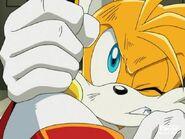 TTP Sonic X - Episode 73 RAW108 00