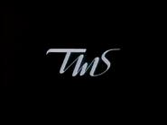 TMS Entertainment (1984)