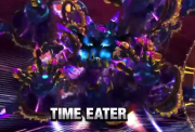 180px-Time Eater