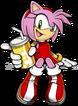 Amy 48