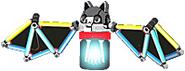 Sonic 4 Episode 1 Batbot