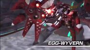 Sonic the Hedgehog 2006 Egg Wyvern 1080 HD