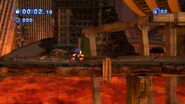 Classic559006-sonic-generations-windows-screenshot-crisis-city-classics