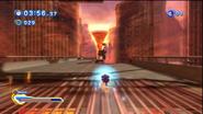 Modern320px-Sonic generic crisis city act 2