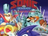 Sonic the Hedgehog (TV-Serie)
