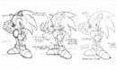 Second-Adventure-Sonic-Concept-Sheet