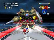 320px-Heroes EggEmp