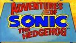 AdventuresofSonicTheHedgehog