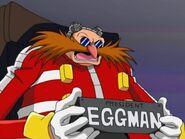 Eggmanpresident