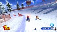 Sochi2014firstscreenshot