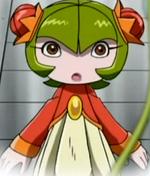 Daisy Sonic X