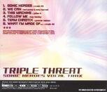 TripleThreatSonicHeroes2
