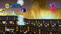 Sonic 4 episode 2 screenshot 1-1