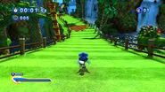 Sonic-generations-green-hill-zone