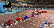 BirdoOlympics