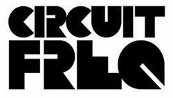 CircuitFreqLogo