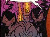 Flame Legion