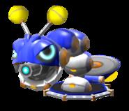 Sandworm-Sonic-Colors