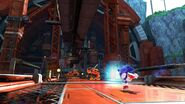 Sonic-Generations-Planet-Wisp-Screenshots-33