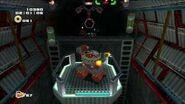 Sonic Adventure 2 HD Lost Colony