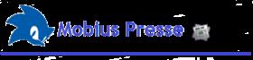 Mobius Presse-eader300