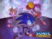 185px-Sonic Chronicles The Dark Brotherhood wallpaper