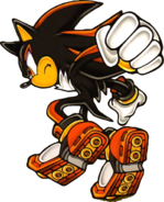 Sonic-adventure-2-battel shadow