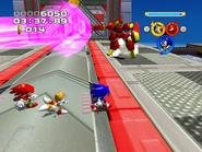350px-Heroes E-2000 ShoopDaWhoop