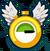 SonicJumpFever-Super-Verlängerung