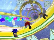 SonicHeroesScreen1--article image