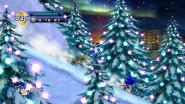 185px-Sonic-4-Episode-2-Screenshots-5 (1)