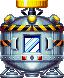 Capsule Sonic Mania
