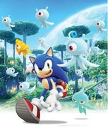 Sonic-Colours 107535