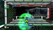 Sonic Adventure 2- Eternal Engine Mission -1 - A Rank HD