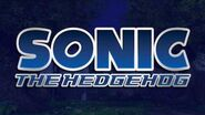 Wave Ocean (The Inlet) - Sonic the Hedgehog OST