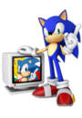 Sonic20th clean small