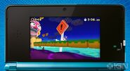 1369782635-sonic-lost-world-3ds-4
