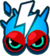 SonicJumpFever-Lähmen