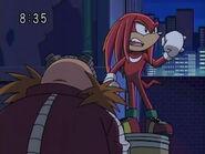 TTP Sonic Xisode 73 RAW109 00