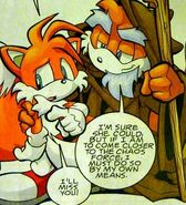 Tails-and-his-uncle-Merlin-archie-sonic-families-16498069-387-426