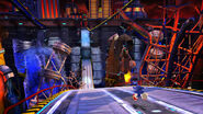 Sonic-Generations-PS3-Xbox-360-Chemical-Plant-Zone-4