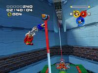 250px-Heroes tornado jump pole