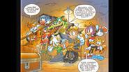 360px-Comic ausschnitt STH 174