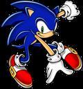 Sonic-cd-12