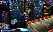 Sonic-Generations-Radical-Highway-Screenshots-4